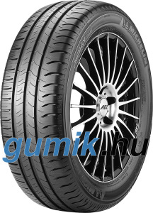 Michelin Energy Saver ( 195/55 R16 87V *, GRNX )