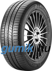 Michelin Energy Saver+ ( 215/65 R15 96T GRNX DOT2015 )