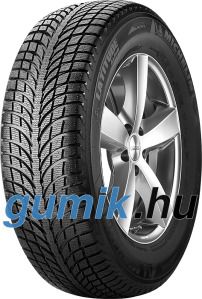 Michelin Latitude Alpin LA2 ( 235/65 R19 109V XL )