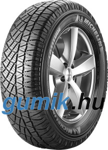 Michelin Latitude Cross ( 265/70 R17 115H )