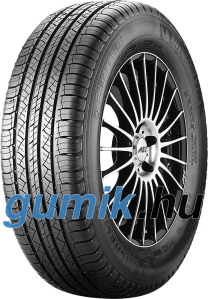 Michelin Latitude Tour ( 225/65 R17 102T GRNX )