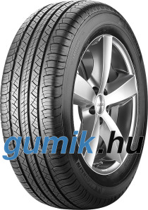 Michelin Latitude Tour HP ZP ( 255/50 R19 107H XL *, DT, runflat )