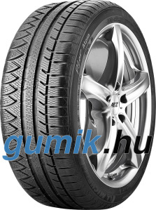 Michelin Pilot Alpin PA3 ( 285/35 R20 104W XL DOT2012 )