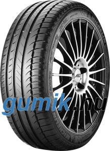 Michelin Pilot Exalto PE2 ( 205/55 ZR16 91Y N0, felnivédőperemmel (FSL) )