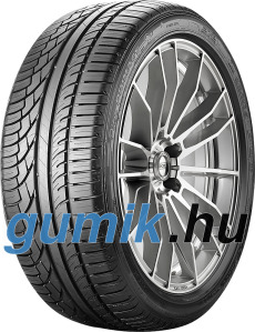 Michelin Pilot Primacy ( 245/45 R19 98Y *, felnivédőperemmel (FSL) )