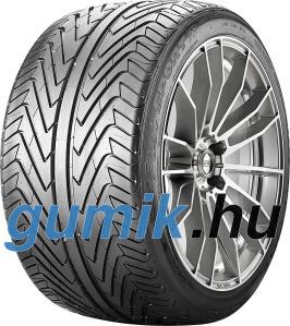 Michelin Pilot Sport ZP ( P275/35 ZR18 (87Y) LL felnivédőperemmel (FSL), runflat )