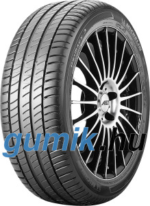 Michelin Primacy 3 ( 225/50 R17 94W * )