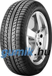 Michelin Primacy Alpin PA3 ZP ( 195/55 R16 87H , runflat, felnivédőperemmel (FSL) )