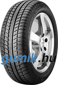 Michelin Primacy Alpin PA3 ( 225/55 R16 99H XL GRNX, MO, felnivédőperemmel (FSL) )