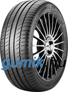 Michelin Primacy HP ( 225/50 R17 94Y *, GRNX )