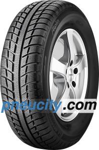 Michelin Alpin A3 XL