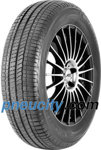 Michelin Energy E V XL