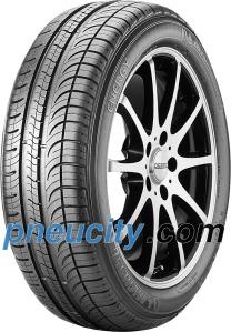 Michelin Energy E3B1 XL