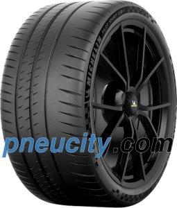Michelin Pilot Sport Cup 2
