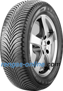Michelin Alpin 5 ( 225/45 R17 94H XL )