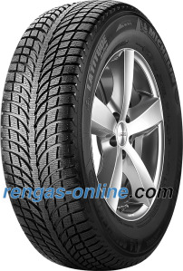 Michelin Latitude Alpin LA2 ( 235/65 R17 104H , MO )