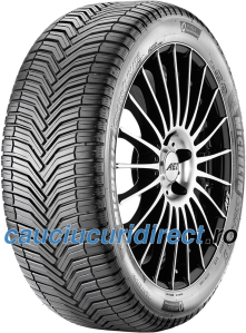 Michelin CrossClimate ( 205/50 R17 93V XL )
