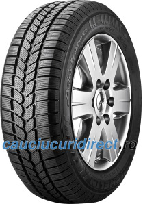 Michelin Agilis Snow Ice 51 ( 215/65 R15C 104/102T )