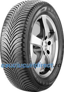 Michelin Alpin 5 ( 225/55 R17 97H AO )