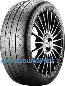 Michelin Pilot Sport Cup ( 295/30 ZR18 (94Y) cu protectie de janta (FSL) )