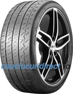 Michelin Pilot Sport Cup+ ( 245/30 ZR20 (90Y) XL cu protectie de janta (FSL) )