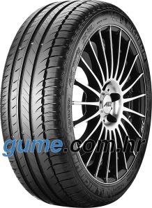 Michelin Pilot Exalto PE2