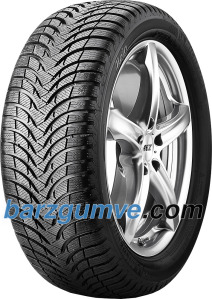 Michelin Alpin A4 ZP