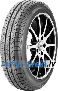 Michelin Energy E3B