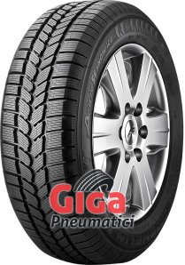 Michelin Agilis 51 Snow Ice pneu