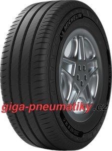 Michelin Agilis 3 ( 215/60 R17C 109/107T )