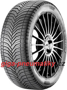 Michelin CrossClimate + ( 215/55 R17 94V )