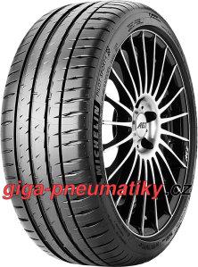 Michelin Pilot Sport 4 ( 225/45 ZR17 94W XL )