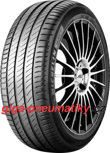 Michelin Primacy 4 ( 215/50 R17 95W XL )