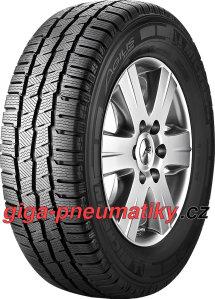 Michelin Agilis Alpin ( 215/75 R16C 116/114R )