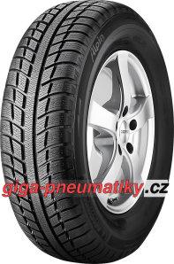 Michelin Alpin A3 ( 185/70 R14 88T )