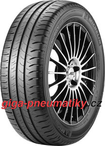 Michelin Energy Saver ( 195/60 R15 88H WW 40mm )