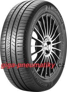 Michelin Energy Saver+ ( 185/55 R15 82H )