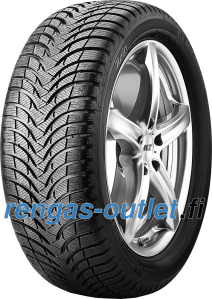 Michelin Alpin A4 185/60 R15 88T XL , Selfseal