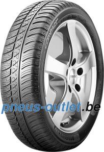 Michelin Compact pneu