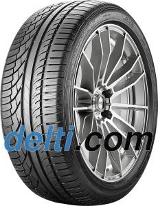 Michelin Pilot Primacy