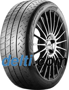 Michelin Pilot Sport Cup 295/30 ZR18 (94Y)