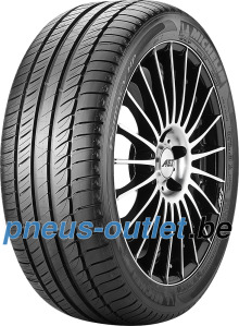 Michelin Primacy HP 225/55 R16 95W MO, S1