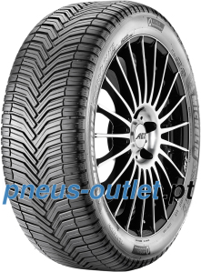 Michelin CrossClimate + 215/65 R16 98V