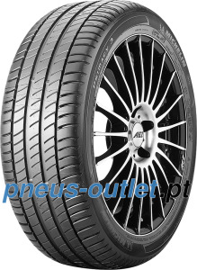 Michelin Primacy 3 245/45 R18 100Y XL AO