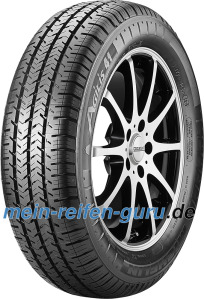 Michelin Agilis 41 XL