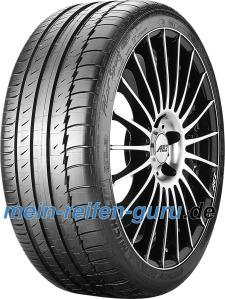 Michelin Pilot Sport PS2 ZP