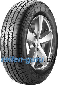 Michelin Agilis 51 pneu