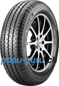 Michelin Agilis 41 XL pneu