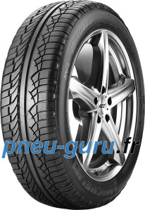 Michelin 4x4 Diamaris XL pneu