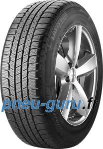 Michelin Latitude Alpin HP pneu